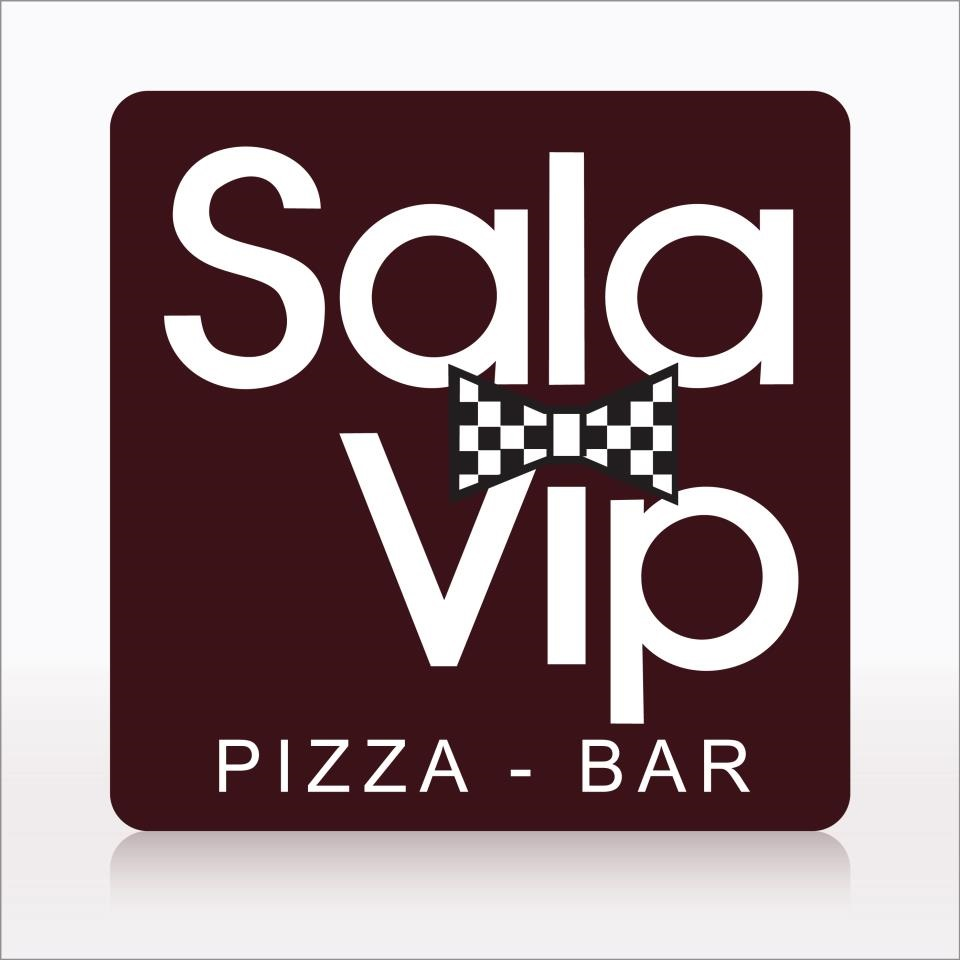 SALA VIP PIZZA BAR