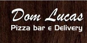 PIZZARIA DOM LUCAS