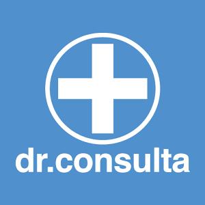 DR CONSULTA