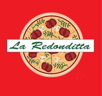 LA REDONDITTA DELIVERY