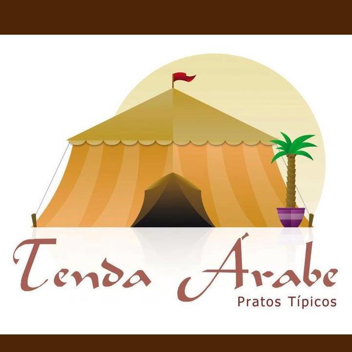 TENDA ÁRABE IPIRANGA