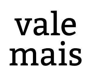 www.sigavalemais.com.br