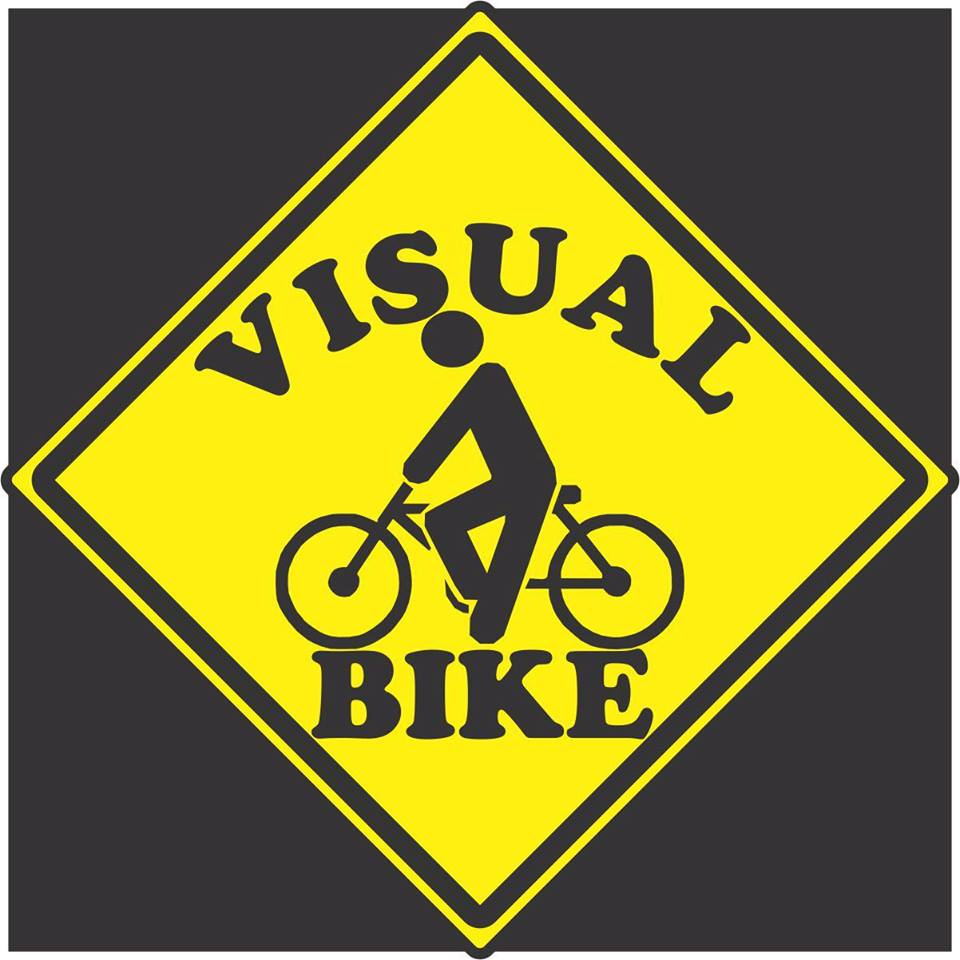 VISUAL BIKE