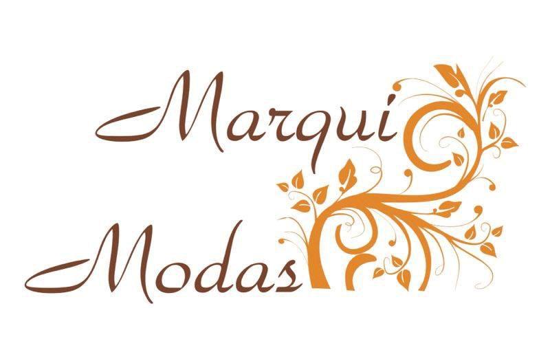 MARQUI MODAS