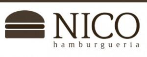 NICO HAMBURGUERIA