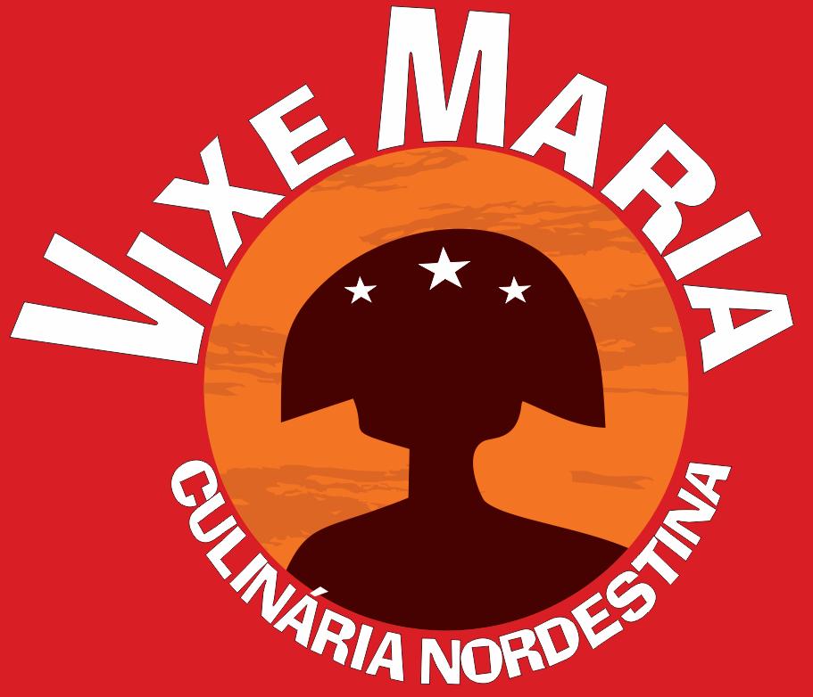 VIXE MARIA