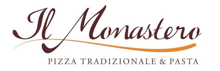 IL MONASTERO PIZZA & PASTA