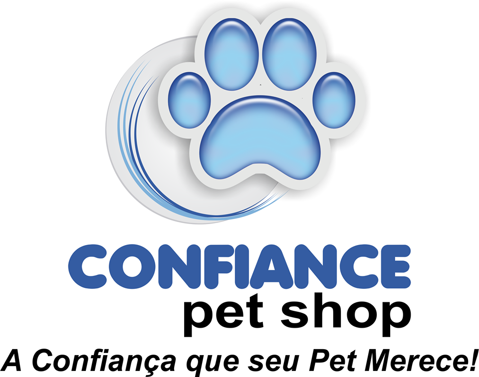 CONFIANCE PET SHOP