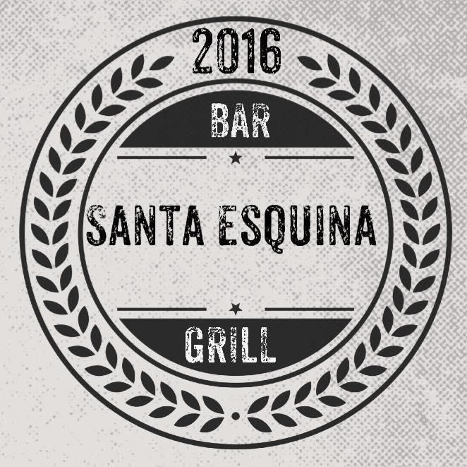 SANTA ESQUINA BAR&GRILL