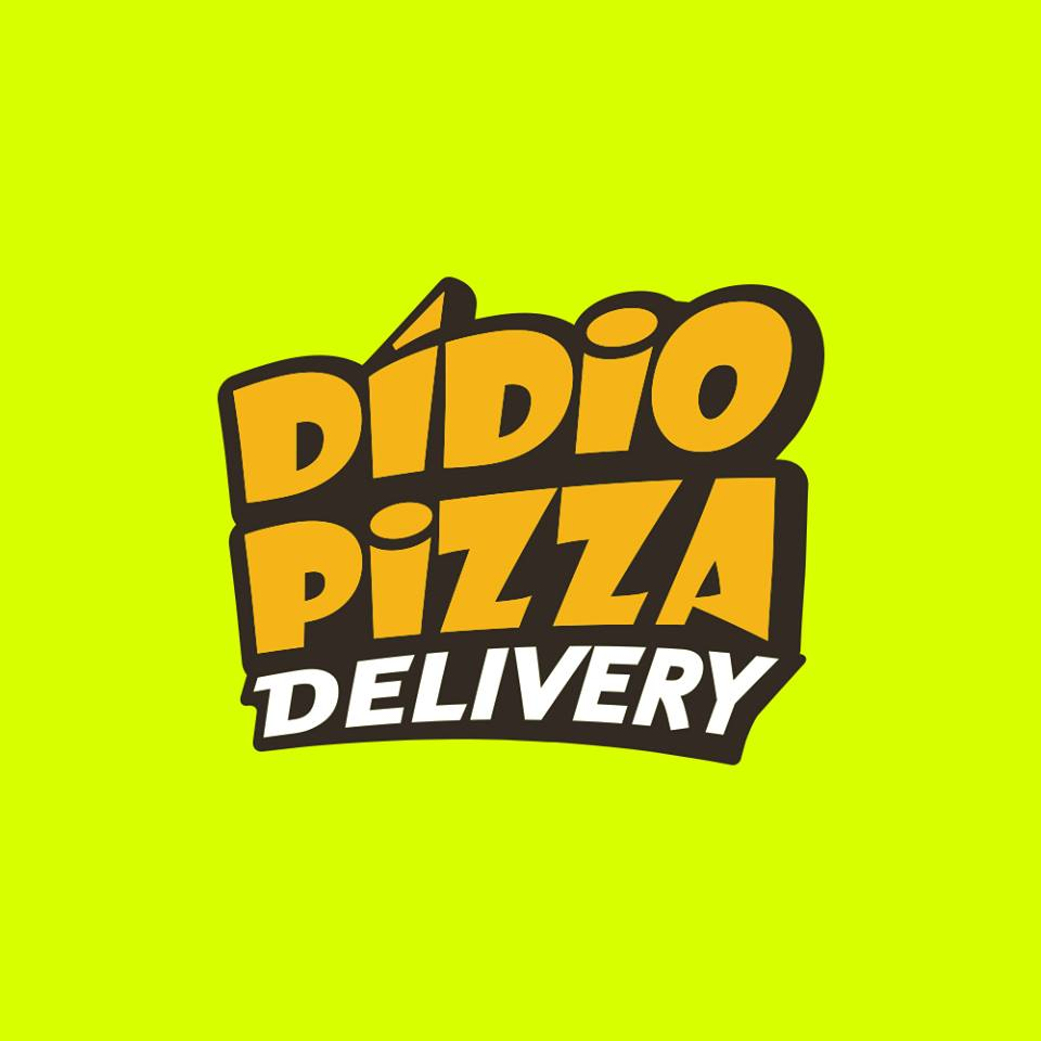 DÍDIO PIZZA DELIVERY