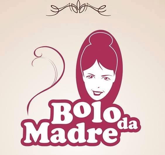 BOLO DA MADRE IPIRANGA