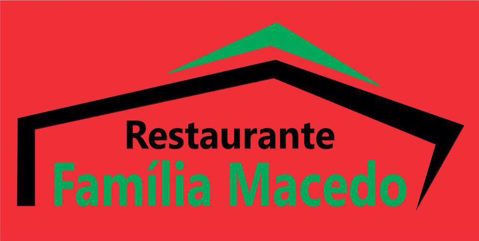 RESTAURANTE FAMILIA MACEDO