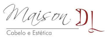 MAISON D L