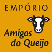 EMPÓRIO AMIGOS DO QUEIJO